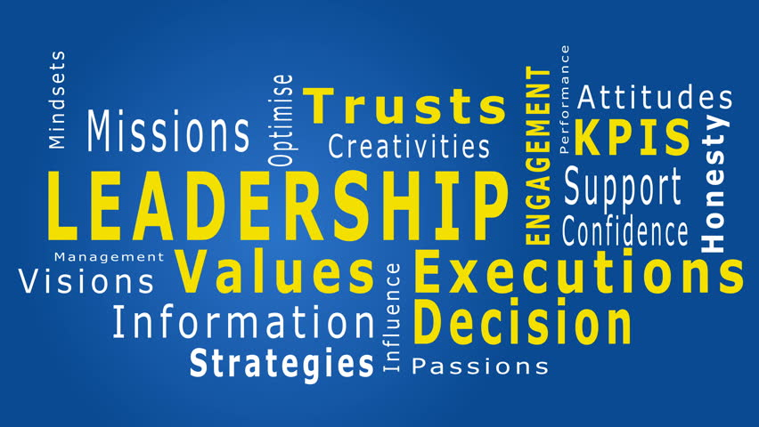 5 Tips On Leadership For a Successful Business