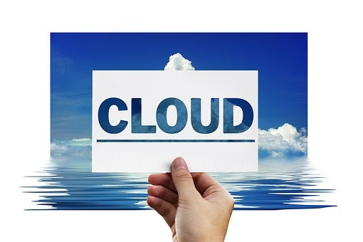Why it Makes Sense for a Small Business to Adopt Cloud Computing