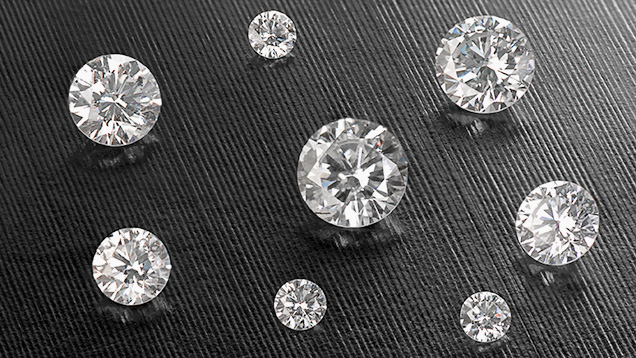 Innovative Ways Different Industries Are Using Synthetic Diamonds
