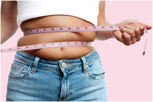 Two Very Easy Tips for Losing Weight (Over Time)