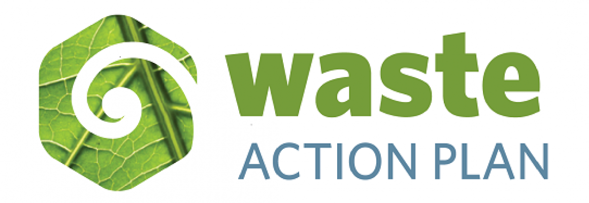 How Can Companies Implement an Effective Waste Management Plan