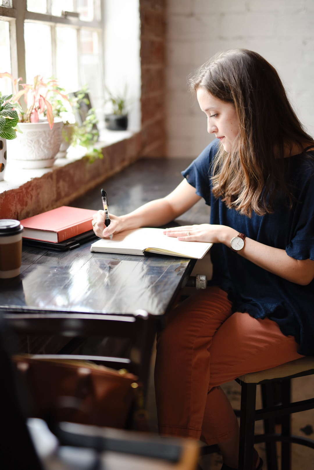 Rocking the Resume Pile: Resume Writing Tips for Young Adults