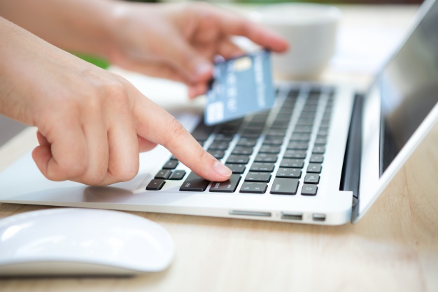 7 Tips for Secure Online Transactions