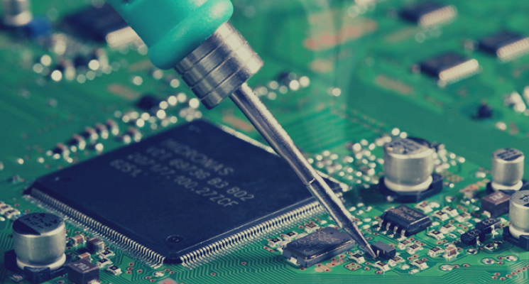 5 Things That You Should Know About PCB Designers