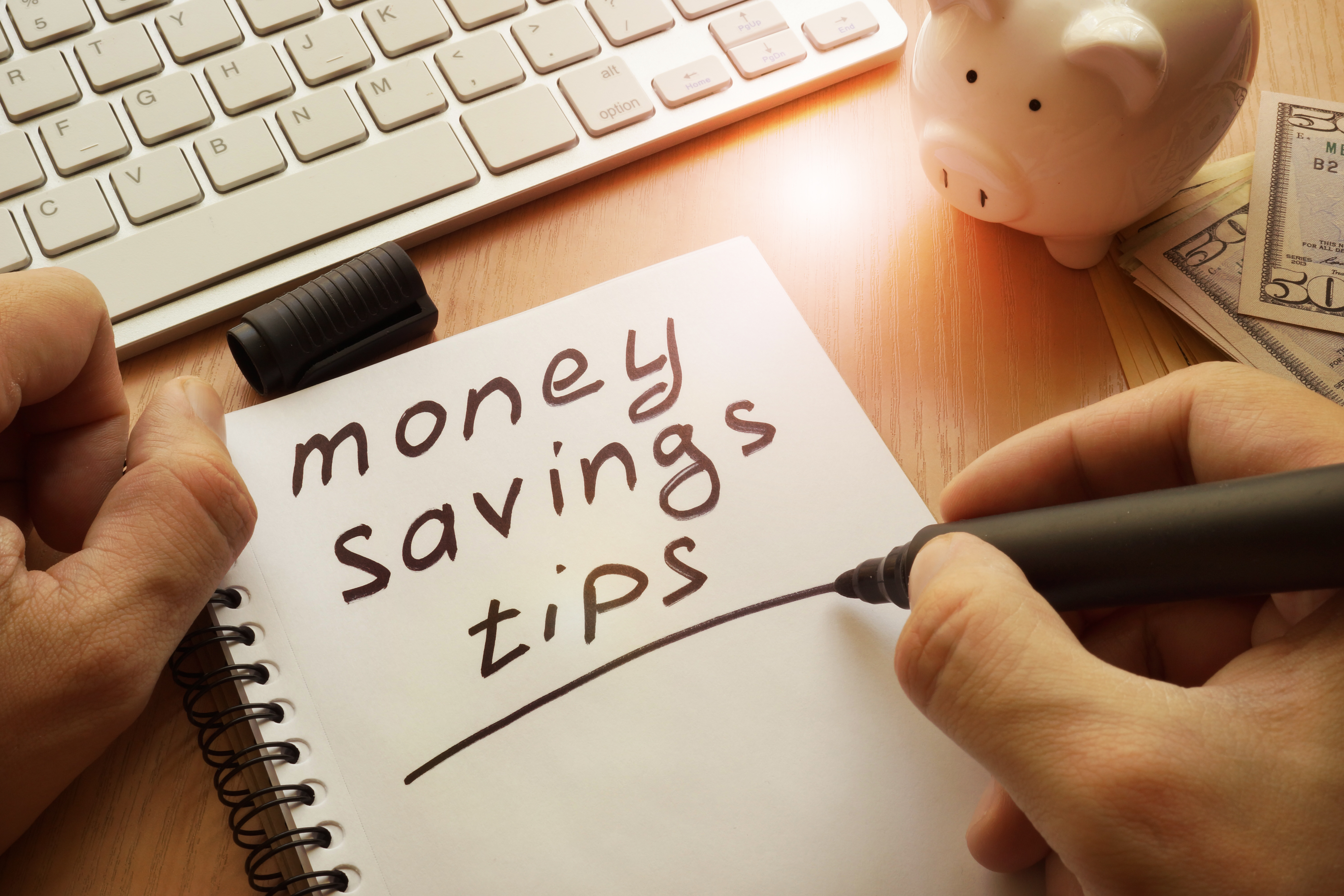 Invest Wisely: 8 Finance Tips for Young Adults