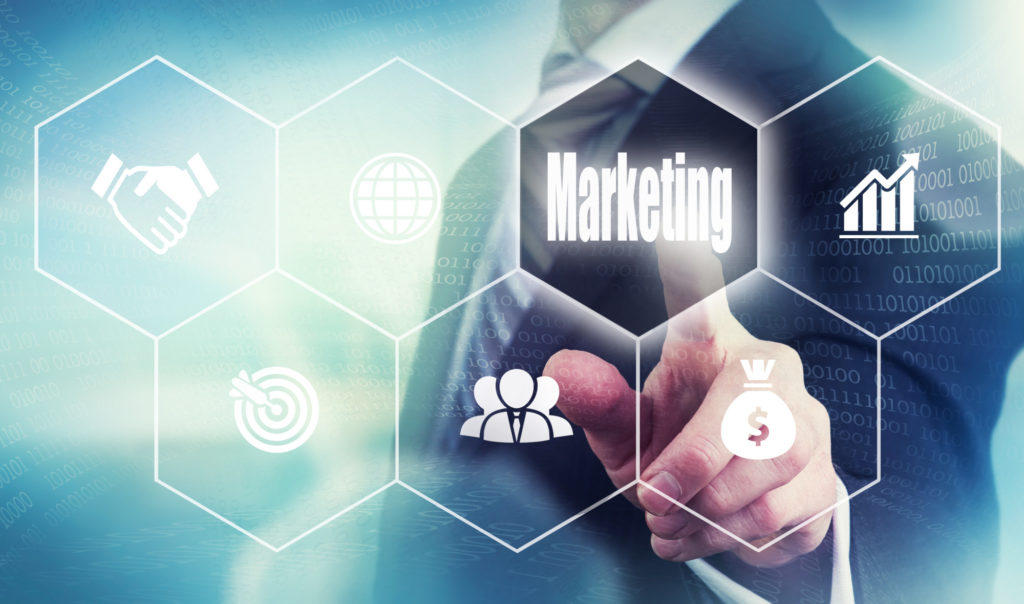 Mastering Marketing: 7 Effective and Popular Types of Marketing