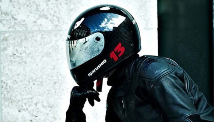 Ride Your Bike Safely With Proper Motorcycle Apparel