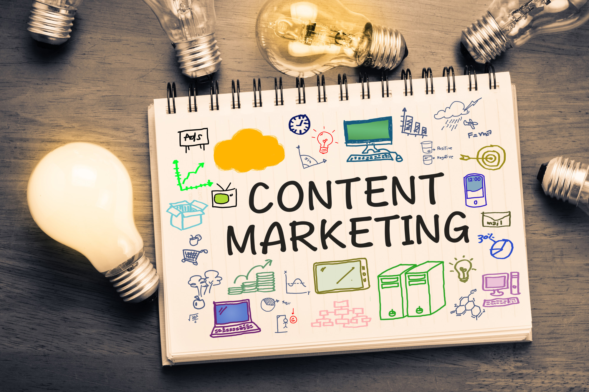 Content Reigns: 3 Content Marketing Best Practices You Need to Embrace