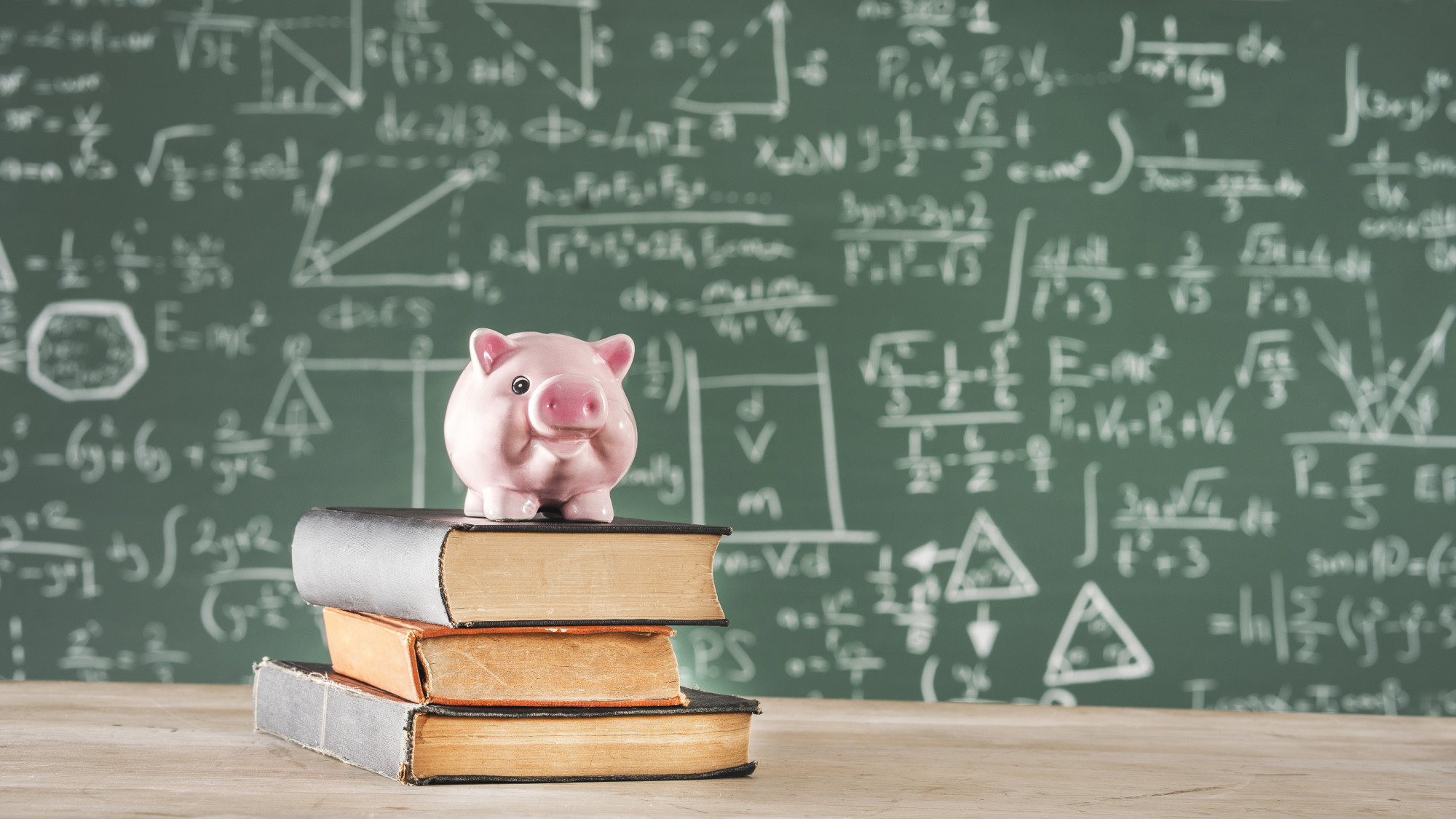 School Leaders, Listen Up: A Simple Guide to Managing a School Budget