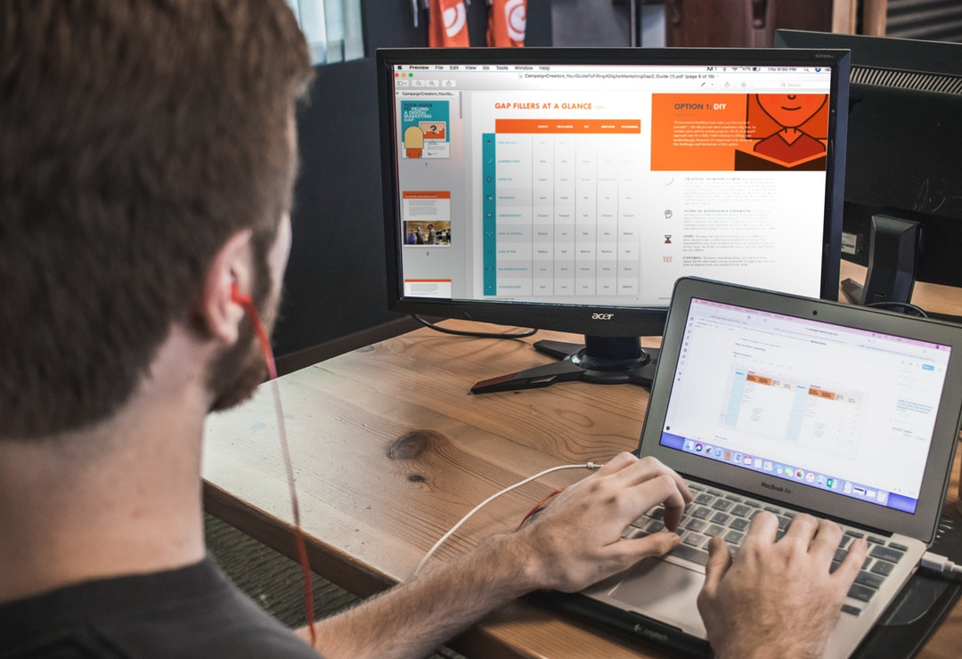 6 Online Business Tools to Take Your Company to the Next Level in 2019