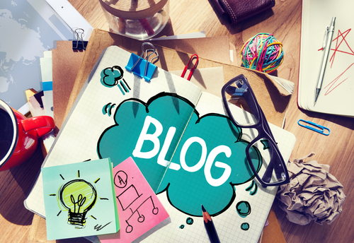 Tips To Find The Best Real Estate Investing Blogs