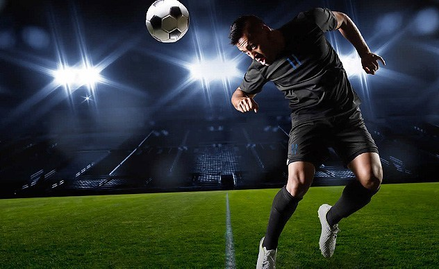 Is Betting on Soccer Just For Professionals
