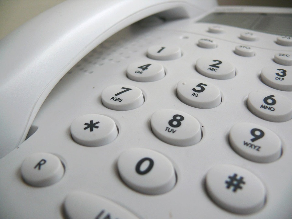 The Top 4 Reasons to Outsource Your Call Center
