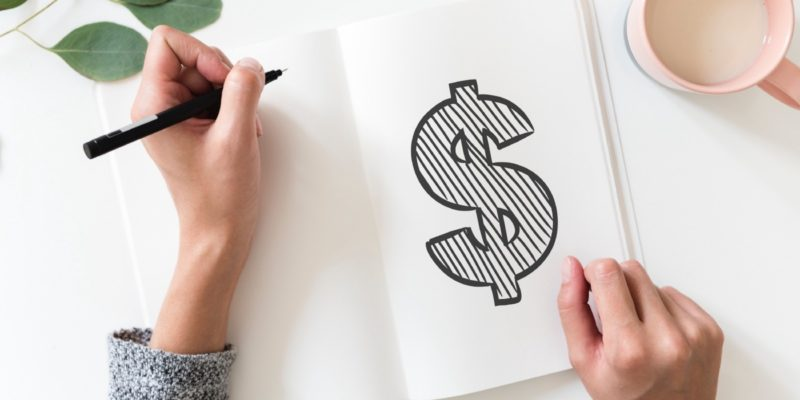 Tips To Get Funding For a Small Startup