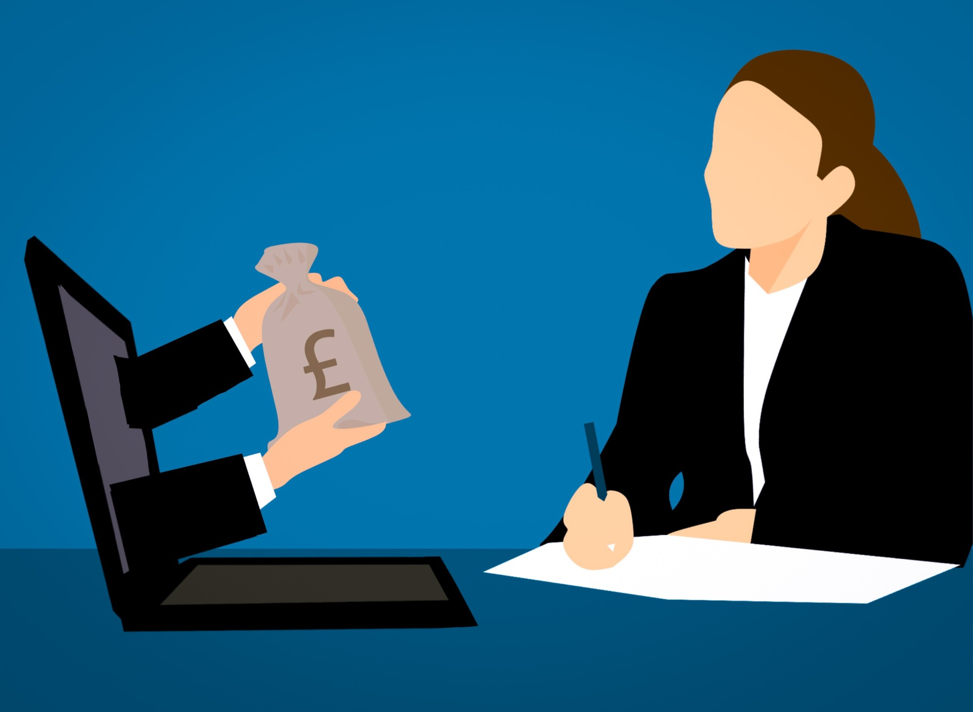 Payroll Outsourcing vs In-House Payroll: Which is Better?