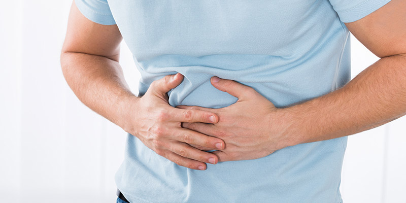 How To Manage Gastroparesis