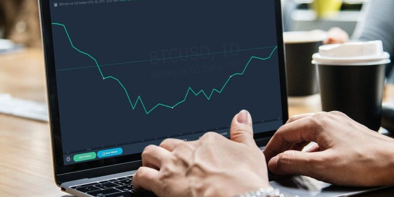 3 of the Costliest Mistakes People Make When Day Trading