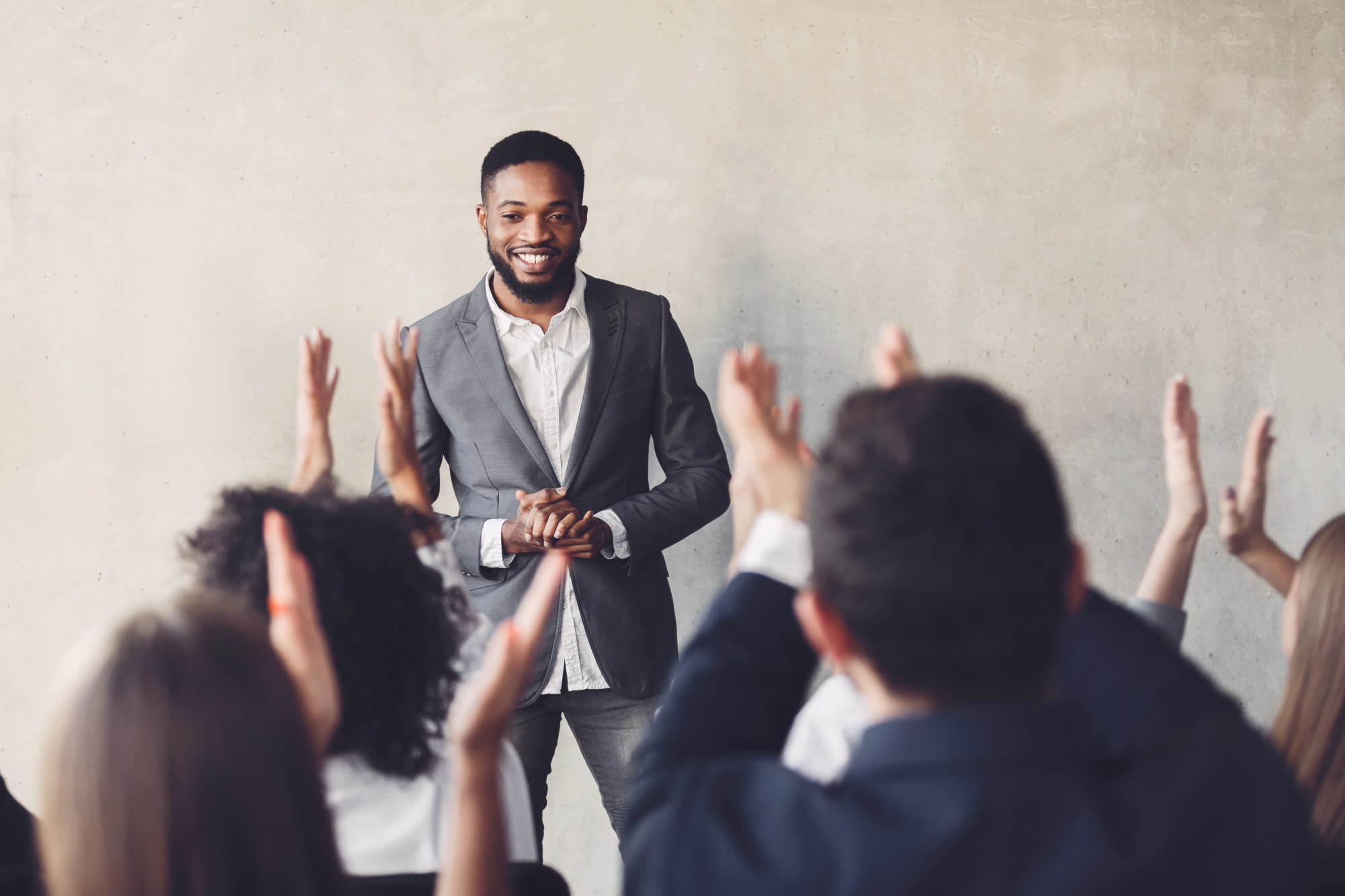 How to Improve Leadership Skills: Tips That Can Stay With You for Life