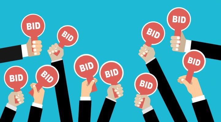 3 Ways Auctions Can Benefit Your Charity
