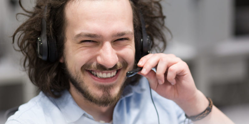 5 Ways Investing in a Business Answering Service Can Save You Money