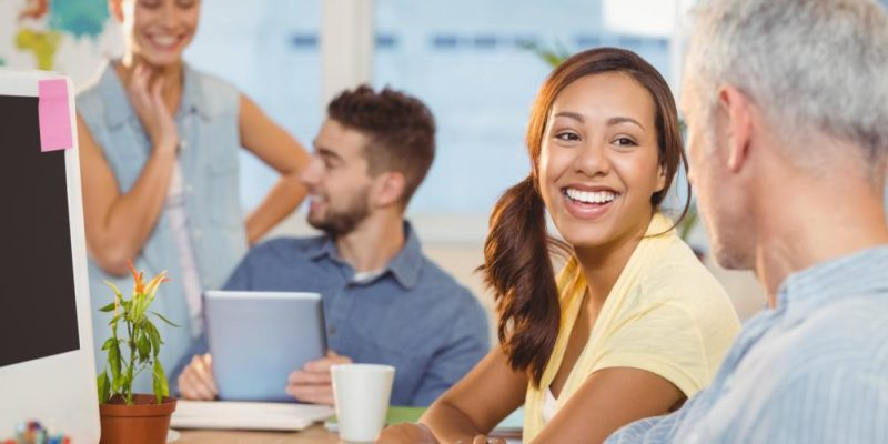 5 Incentives Businesses Can Give Their Employees