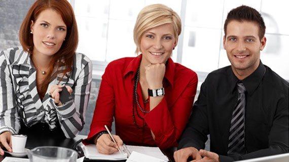Image result for https://compliantlearningresources.com.au/