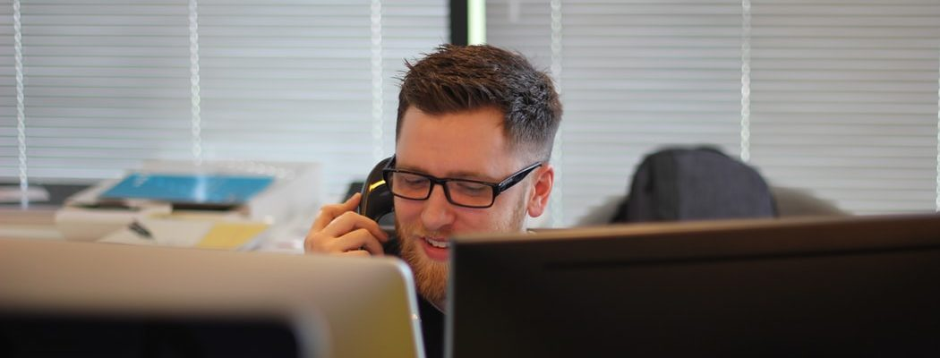 Top Qualities of a Successful Call Center Agent