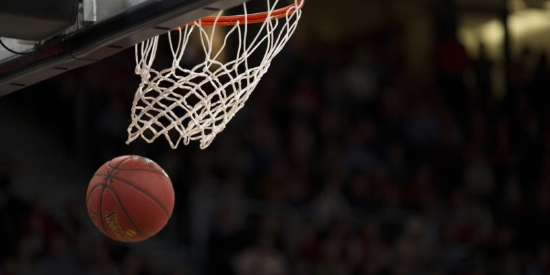 Tips to Find a March Madness App That's Perfect for Basketball Fans