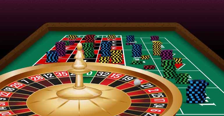 Popular Roulette Strategies: Do They Work?