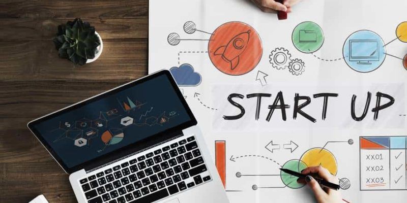 3 Tips to Guarantee a Stellar Launch of Your New Business