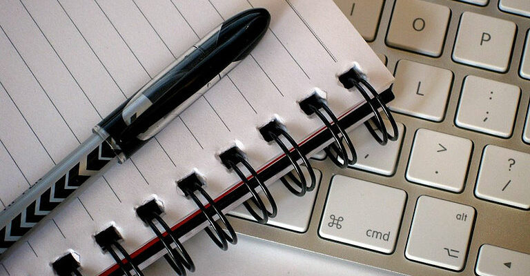 5 Things to Look for When Hiring a Resume Writer for Executives