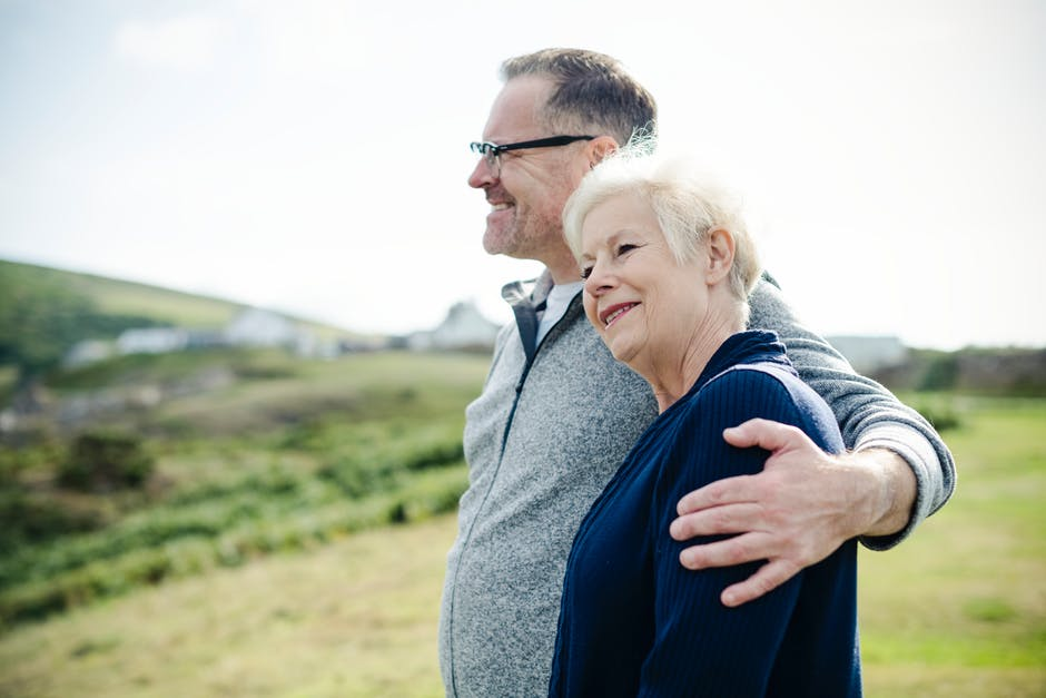 7 Essential Tips for Starting a Senior Housing Business