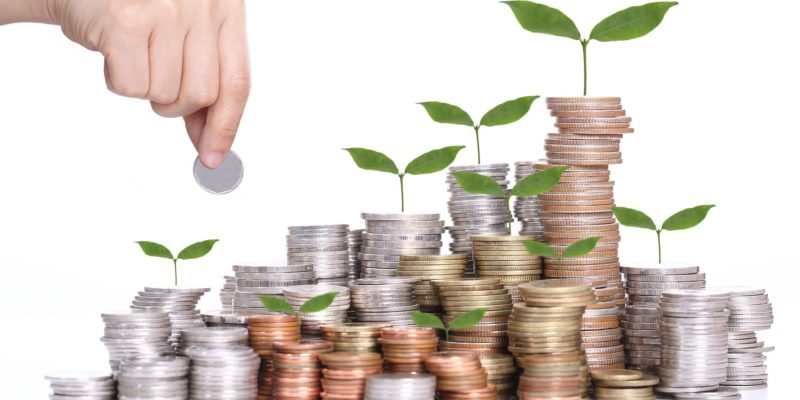 Strategic Tips to Follow for Wealth Creation