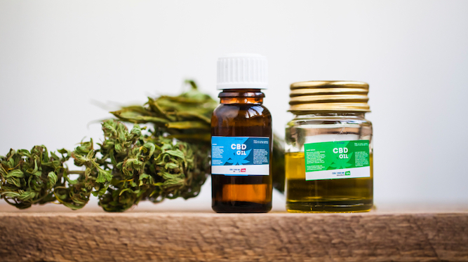 5 Awesome CBD Benefits You Should Know About