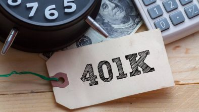 Setting Up a 401k Retirement Plan for LLC