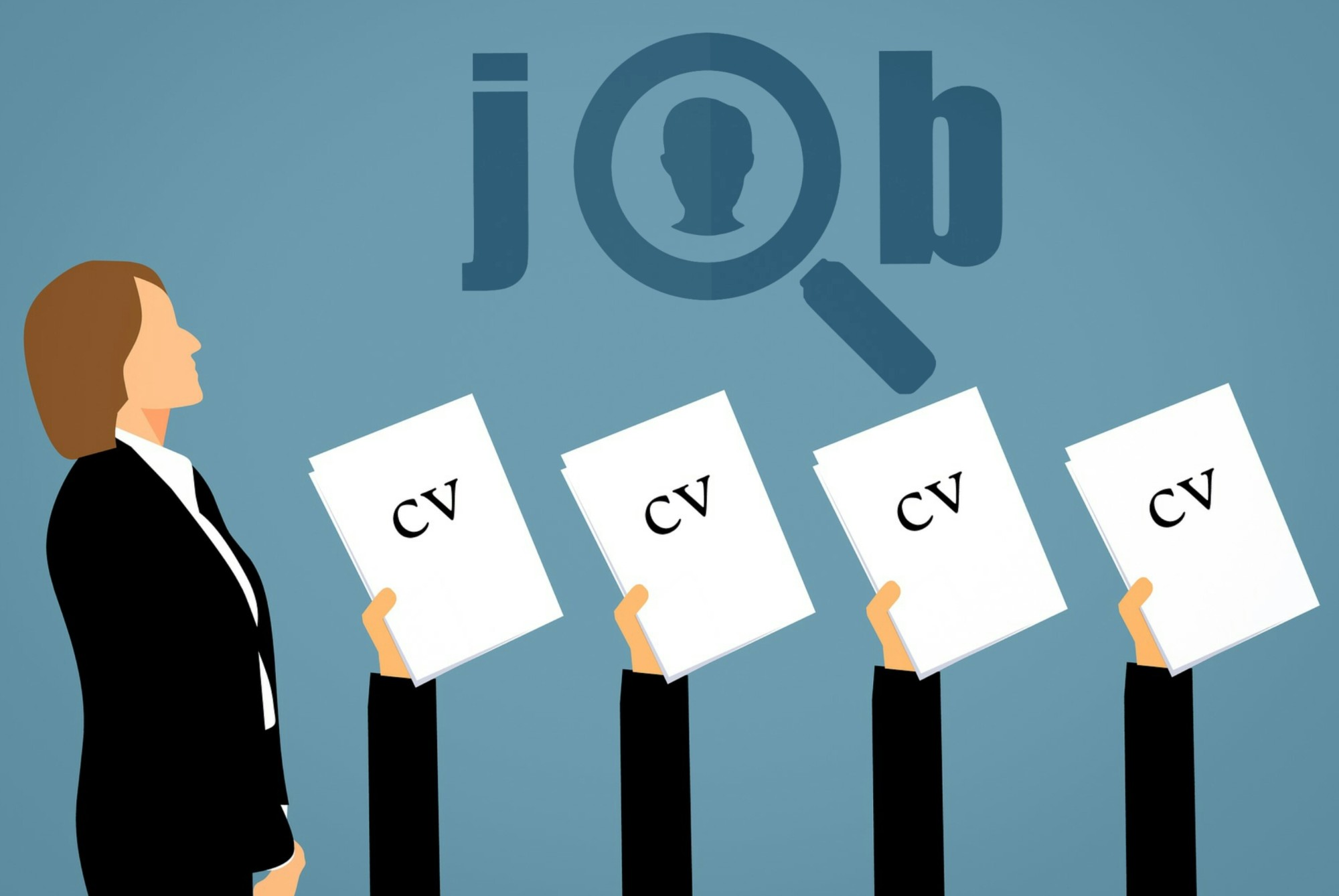 How to Put a Resume Together in the Most Effective Way Possible