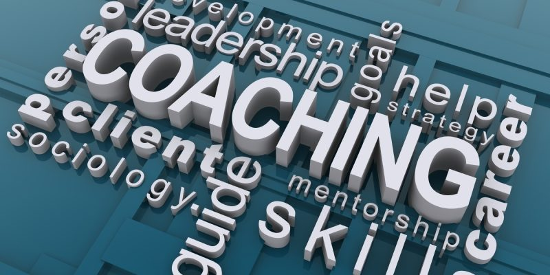 The Advantages of Leadership Coaching