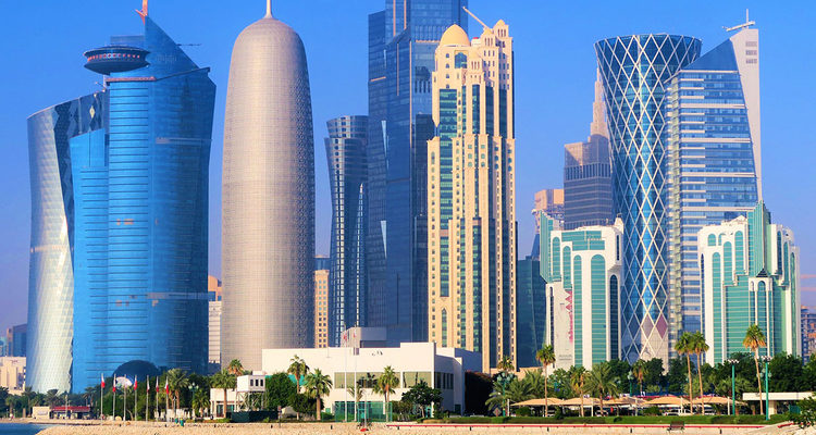 Things You Need to Know as an Expat in Qatar