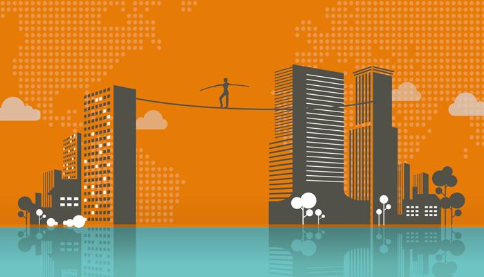 Using Risk Management For Insurers
