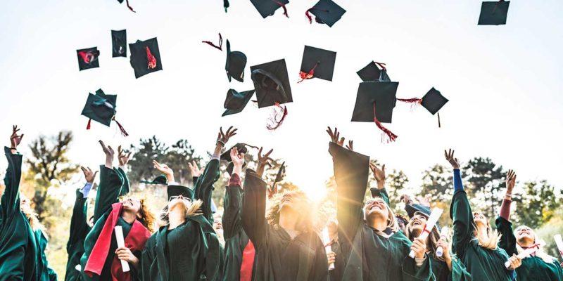 Tips to Prepare for College