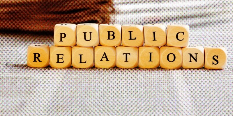 Interdependence Public Relations – The Perfect PR Company