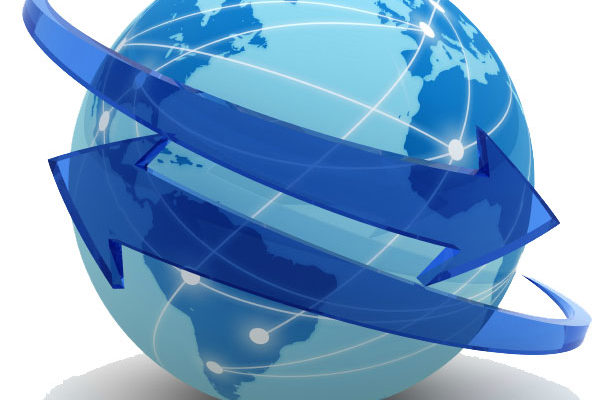 How Your Business Can Prepare Logistics for International Shipping
