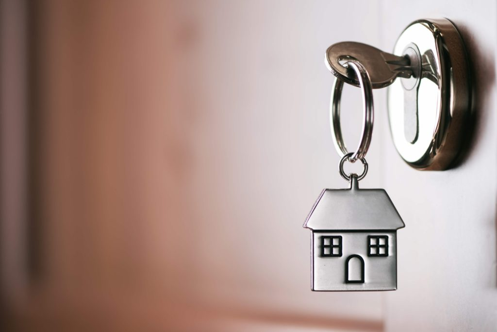 Keep Your Home Secure with These Useful Tips