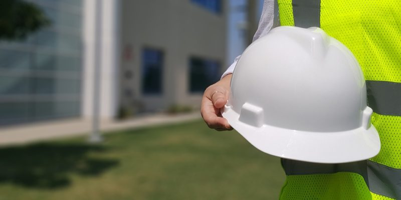 Looking to Build Your Own Construction Company? 3 Tips to Help You Get Started