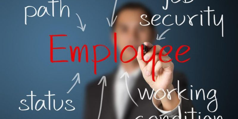Small Ways SME Owners Can Show Employees That They Care