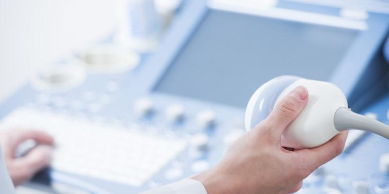 5 Key Steps to Becoming an Ultrasound Technician