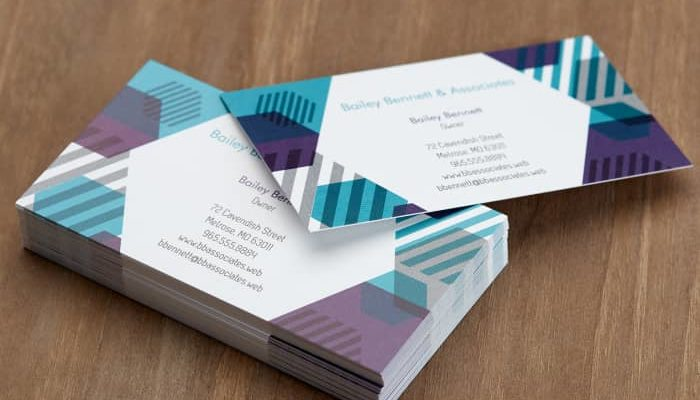 Things to Know All About Business Card Printing
