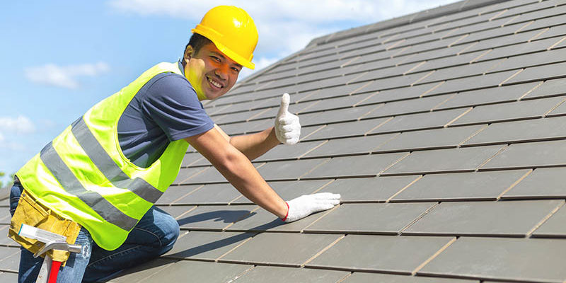 How to Communicate Well with Your Roofing Contractor