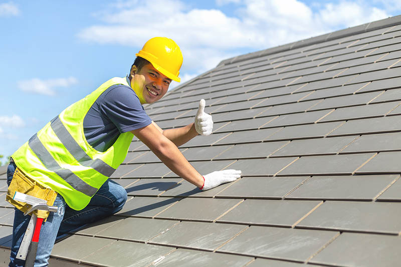 Image result for roofing contractors