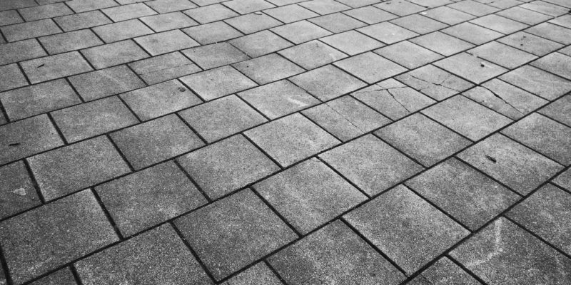 Tile vs slate: the pros, cons and possibilities